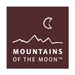 Mountains of the_Moon