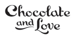 Choccolate & Love